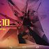 Cadrex - Icon Pack v1.8 Apk