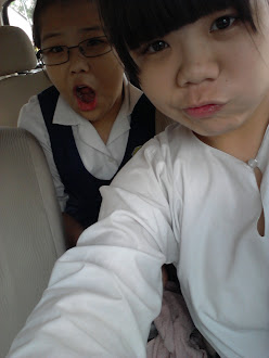 Goh Yee Lin