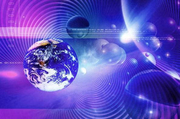 「宇宙間所有的生命體為什麼會有生命?」因為它們來自於「禪」,禪就是生命力,來自於大自然界的生命力。「禪」是整個宇宙的結構體,它包含了「意識界」,感官能夠看得見的,能夠想像得到的;此外還包括了人類目前的知識還沒有達到的生命境界、生命層次,都包含在禪裡面。所以「禪」是很深奧的,禪有很多不可思議的力量,值得大家去追求、去探討。  文:節錄自《智慧禪學》~悟覺妙天禪師 法語