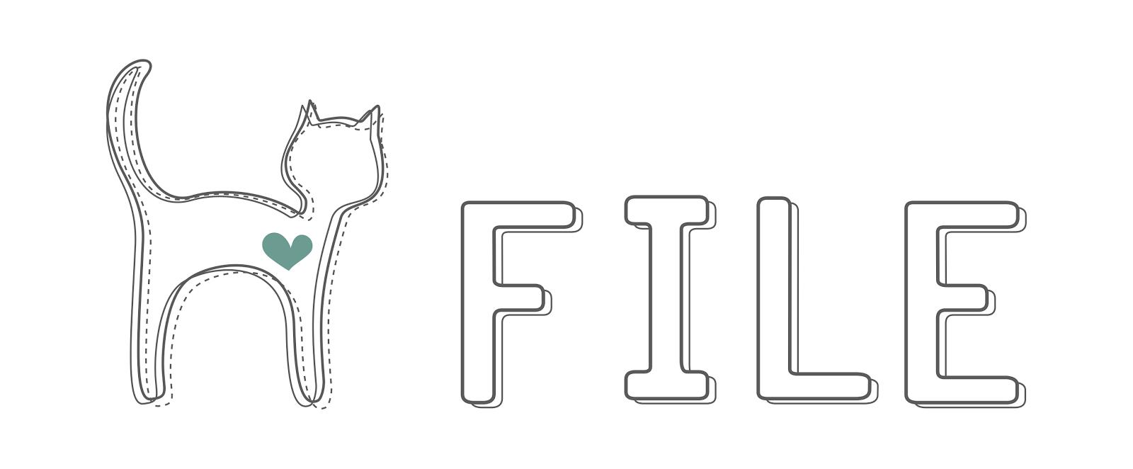 CAT File