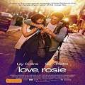 Love Rosie English Movie Review
