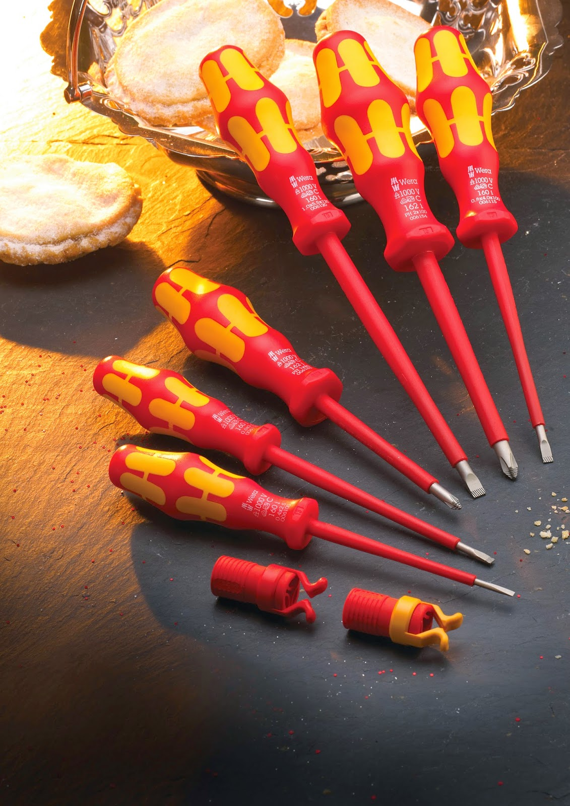 http://www.beesleyandfildes.co.uk/wera-6-piece-vde-screwdriver-set-with-2-free-screwgrippers-ref-xms14vdeset/