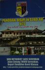 Buku Panduan Disiplin SMK Methodist (ACS) Seremban