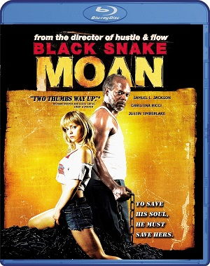 Black Snake Moan BRRip BluRay Single Link, Direct Download Black Snake Moan BRRip 720p, Black Snake Moan BluRay 720p