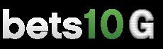 Bets10 - Bets10 Giriş - Spor Bahisleri