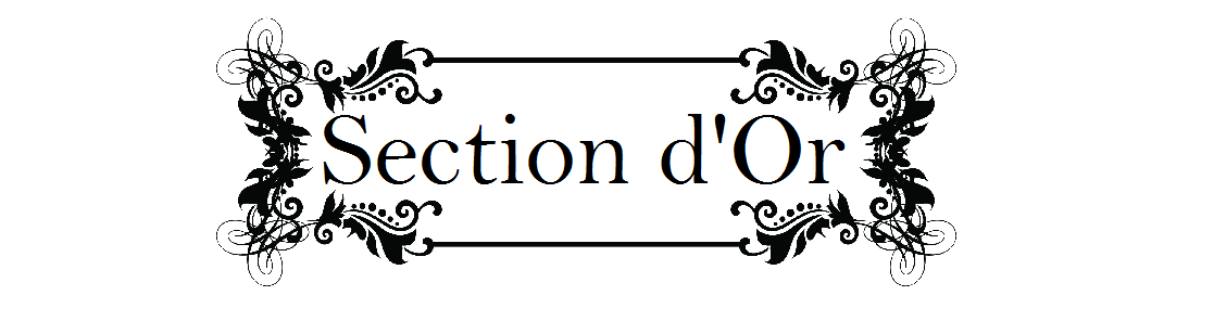 Section d'Or