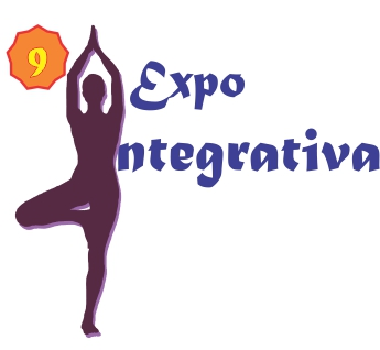 NOVENA EXPO 2017
