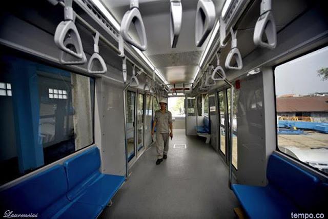 Foto-Prototipe-Kereta-Monorel-UTM-125_4