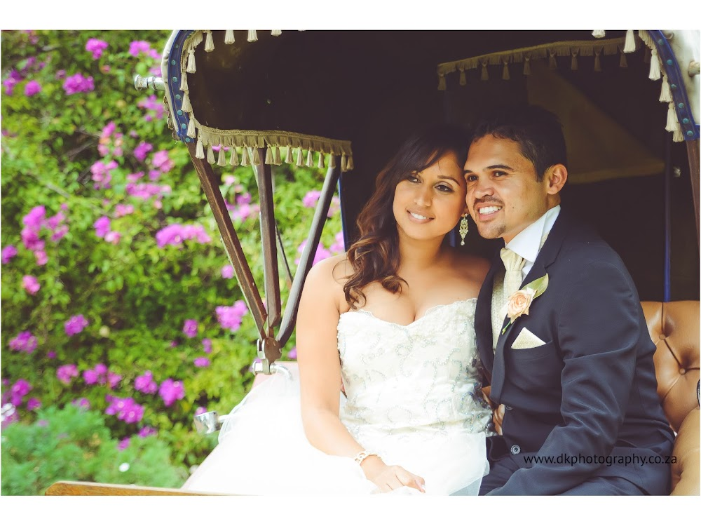 DK Photography 1st+Slide-08 Preview | Lizel & Jeremy's Wedding in Welgelee  Cape Town Wedding photographer