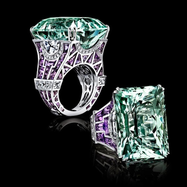best jewelry luxury jewelry holiday gifts for procrastinators