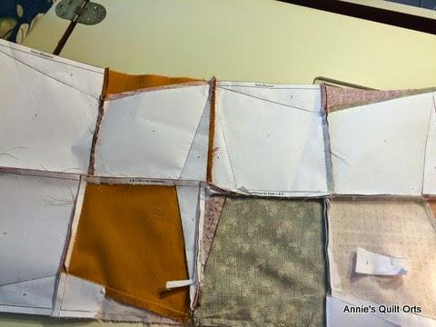 http://1.bp.blogspot.com/-u2B5FJ3bmkU/VWPDDCZvX2I/AAAAAAAAJns/MRNMtZ-Lm9k/s1600/Paper%2Bpiecing%2Bdoll%2Bquilt.jpg