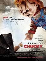 Download O Filho de Chucky - Brinquedo Assassino 5 - Dublado AVI DVDRip