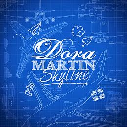 Dora Martin's Skyline