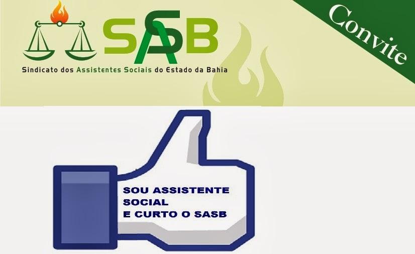 FACEBOOK SASB