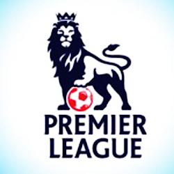 Gambar Logo Liga Inggris