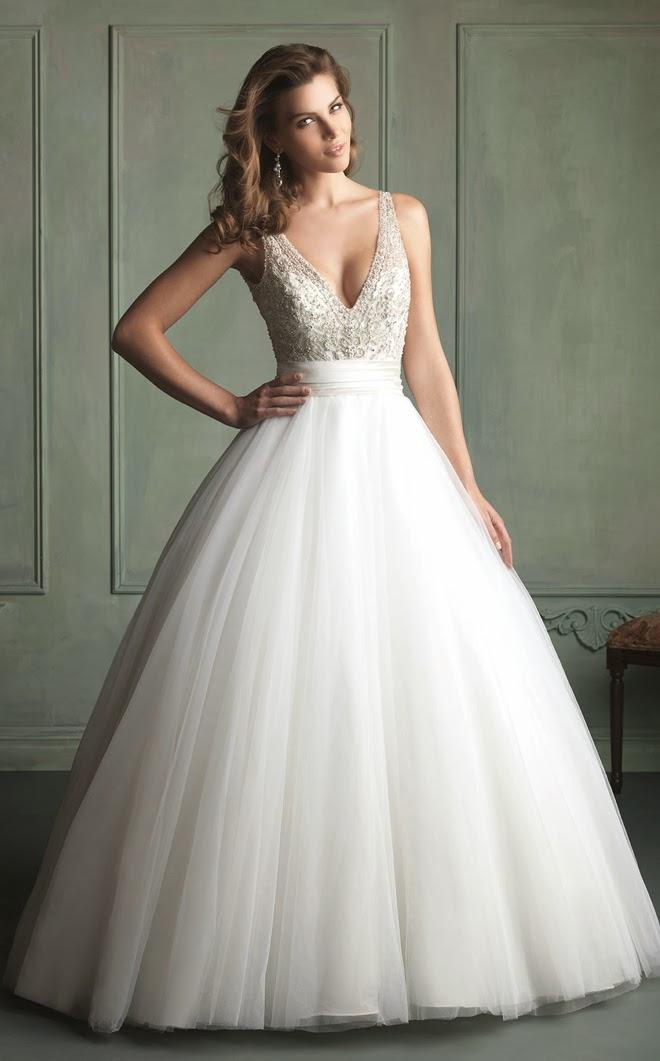 Allure Wedding Dresses Prices 38 Luxury Please contact Allure Bridals