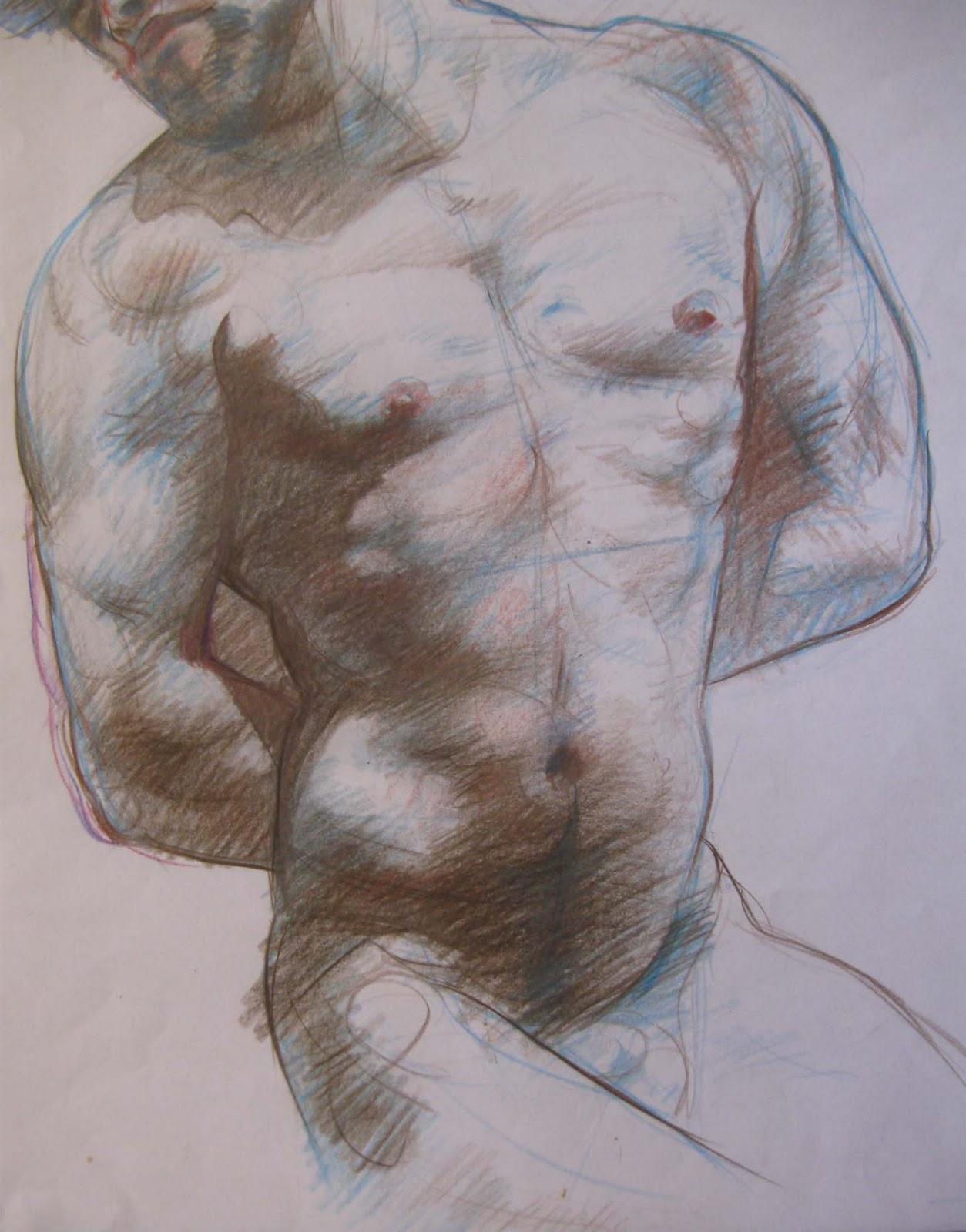 Fotografia desnudos masculinos artisticos desnudos - Fotografia desnudo masculino ...