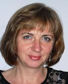 Janka Beláňová
