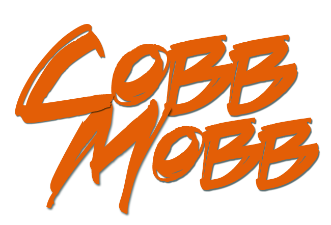 2014 COBB MOBB Triathlon Team
