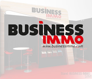 BE-SIRIUS STANDISTE CONCEPTEUR STANDS SIMI BUSINESS IMMO
