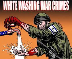 IsraeliUS