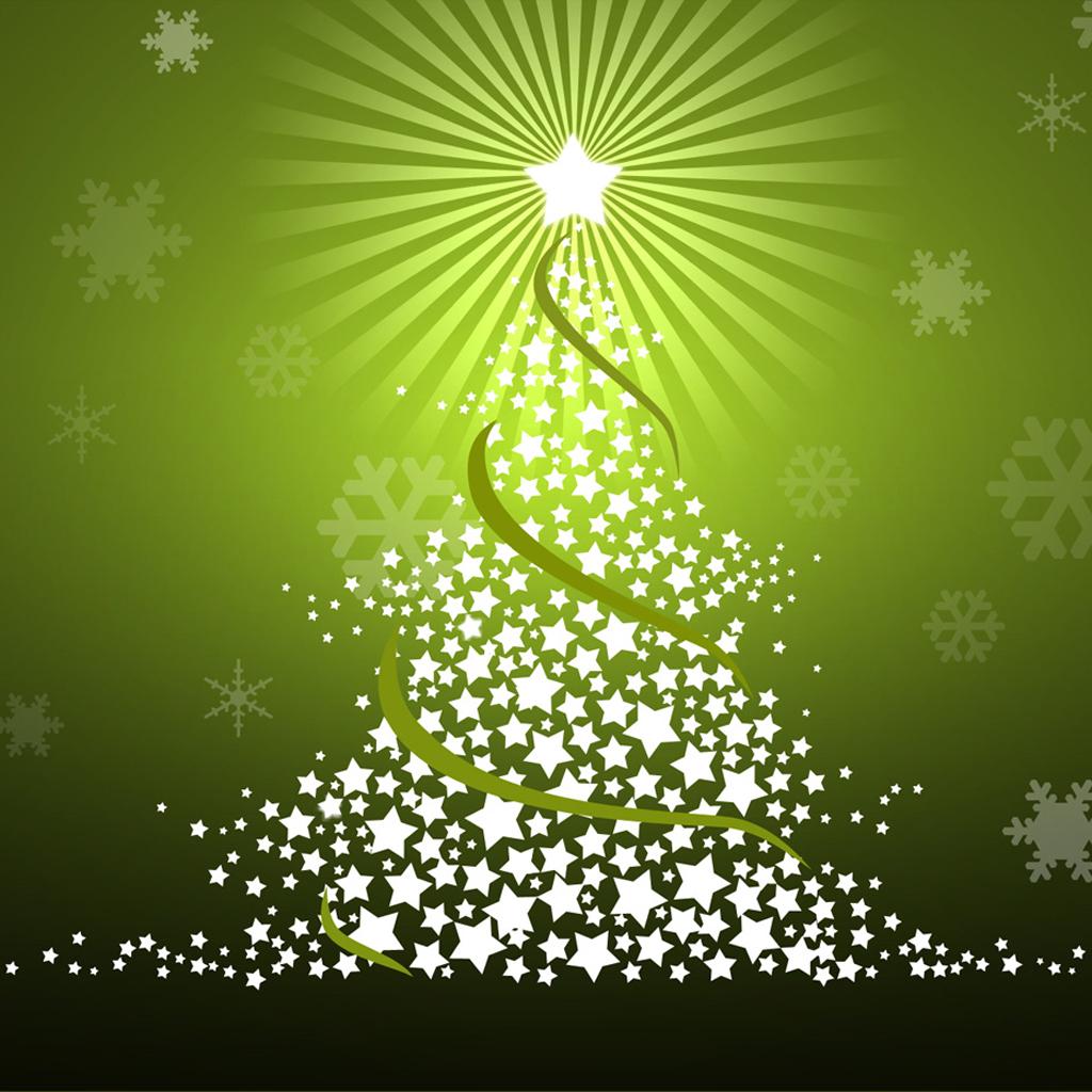 http://1.bp.blogspot.com/-u2IEin4jZvk/ULM8C_BflzI/AAAAAAAAGA4/D1dft6pnW-U/s1600/1024x1024+christmas+ipad+wallpaper+14.jpg