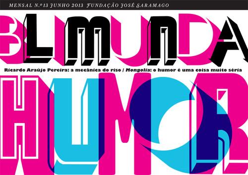 Junho 2013 falling into infinity blimunda n 13 fandeluxe Choice Image