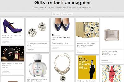 http://www.pinterest.com/thestylepa/gifts-for-fashion-magpies/