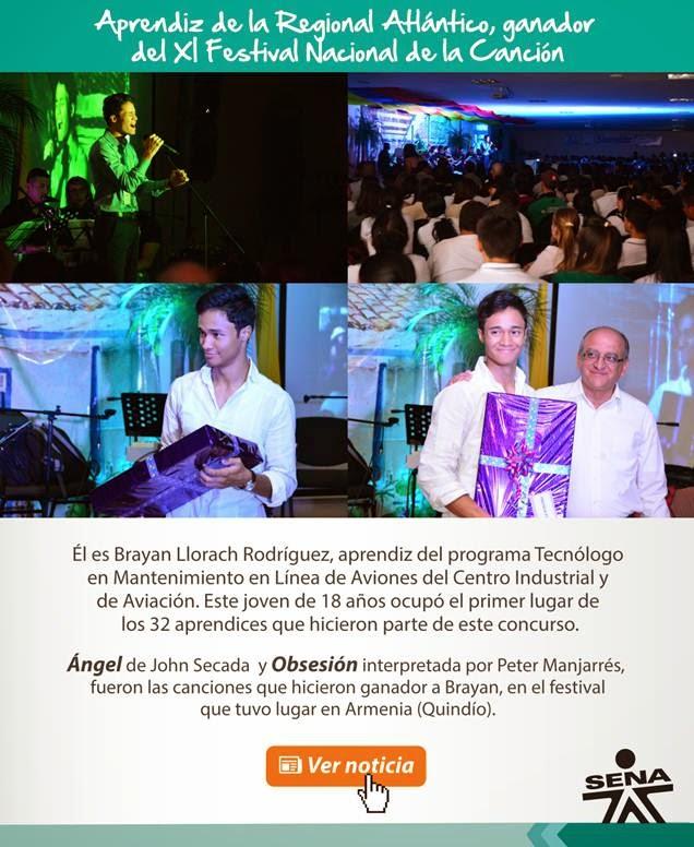 http://www.sena.edu.co/sala-de-prensa/escrita/Paginas/Noticias/Aprendices-le-cantaron-a-Colombia.aspx