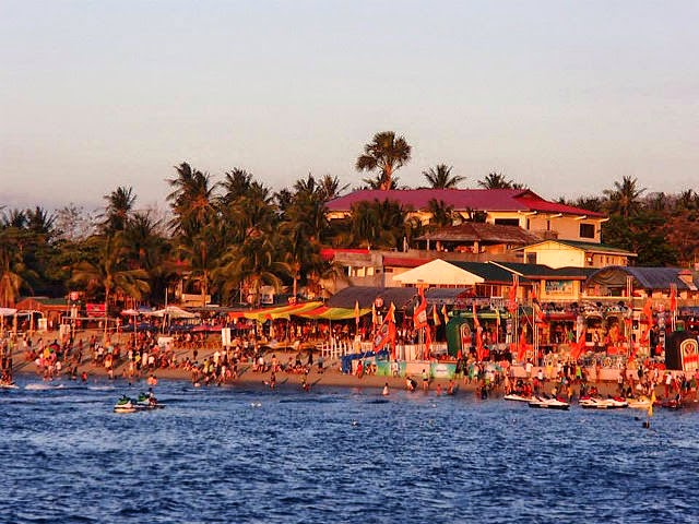 puerto galera gay personals Puerto galera yacht club 16k likes we offer secure moorings, a fine restaurant, the best regattas in the philippines, dinghy sailing courses and hire.