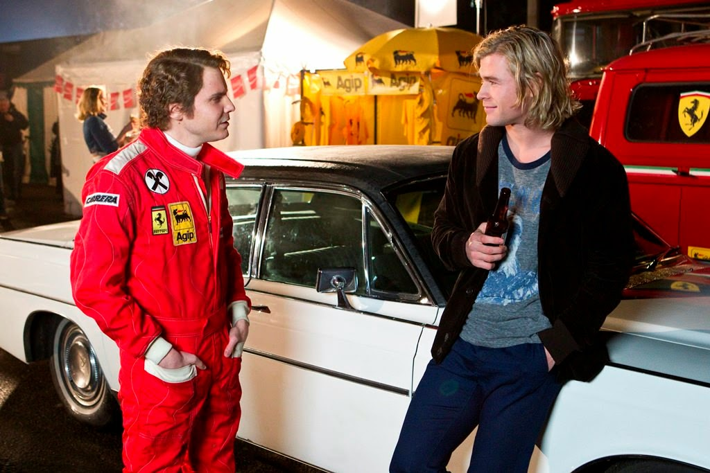 rush-daniel bruhl-chris hemsworth