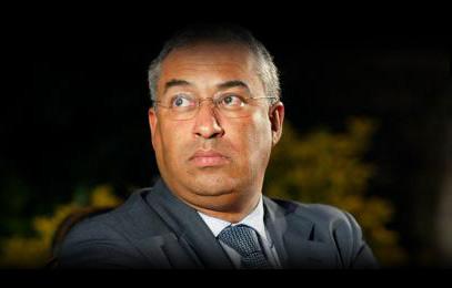 Portugal: ANTÓNIO COSTA (PS) COMUNICA HOJE DECISÃO SOBRE CANDIDATURA