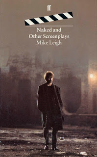 naked by mike leigh