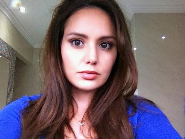 Monica Bellucci Inspired Makeup Makeupbyaliciae