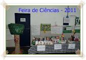 Nossa Escola no Portal Rioeduca