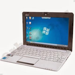 harga ASUS laptop dibawah 3 juta