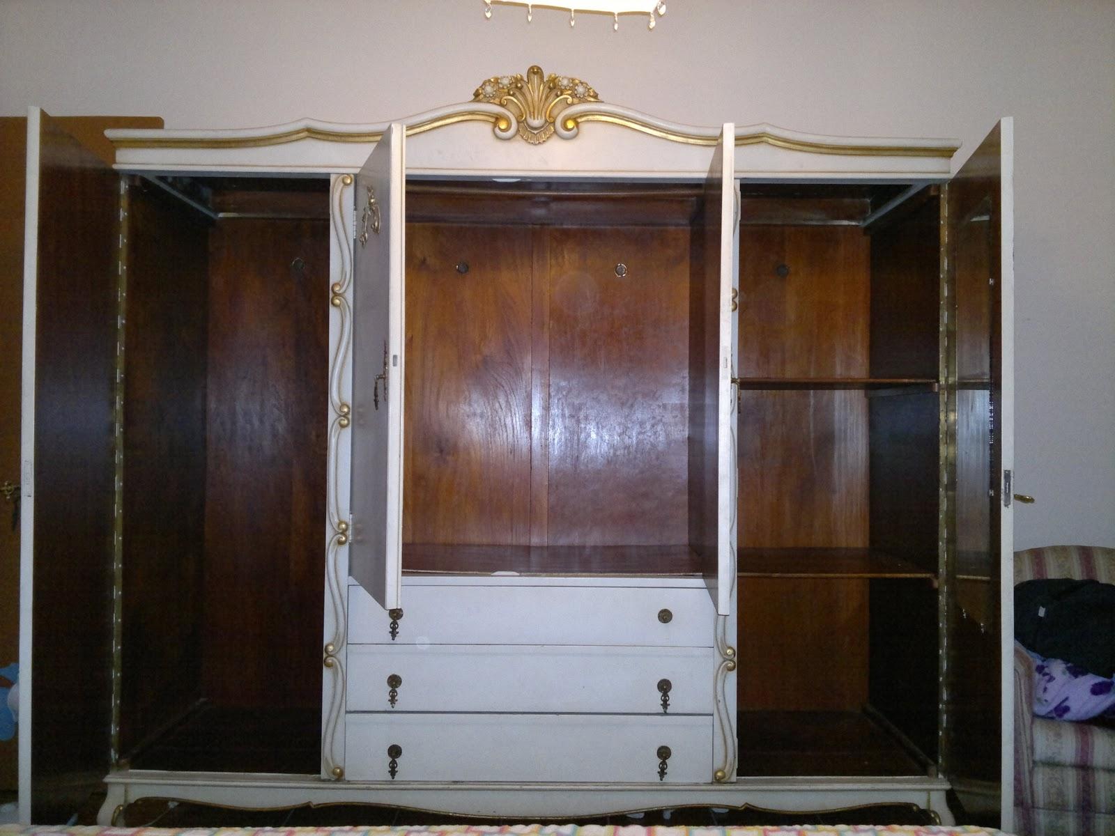#664534  em madeira que ergueria o fundo do armário que cedeu com a idade 1600x1200 px como renovar moveis de madeira @ bernauer.info Móveis Antigos Novos E Usados Online