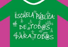 Por la Educacin Pblica