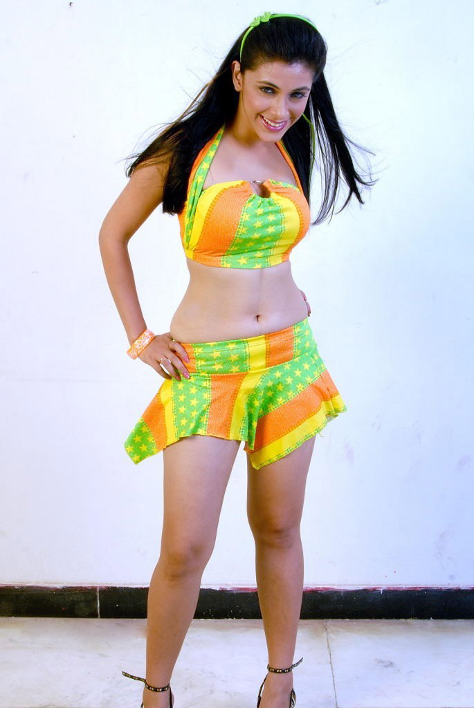 Telugu Actress Manasi Hot Photos   Hot Photos 247
