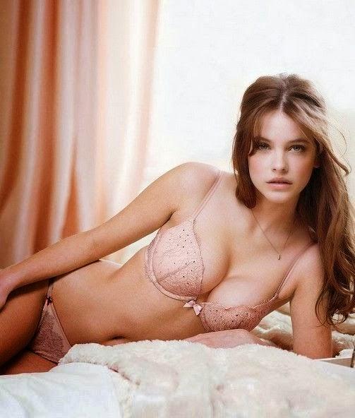 video erotico italiano gratis flirt incontri