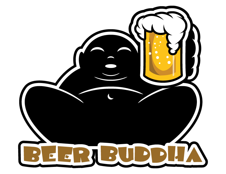 The Beer Buddha™: A New Orleans Beer Blog