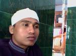 M. Ishmael