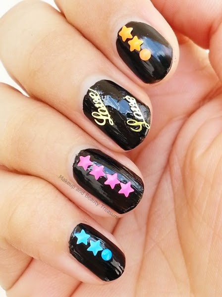 Nail-Art-For-Valentine's-Day