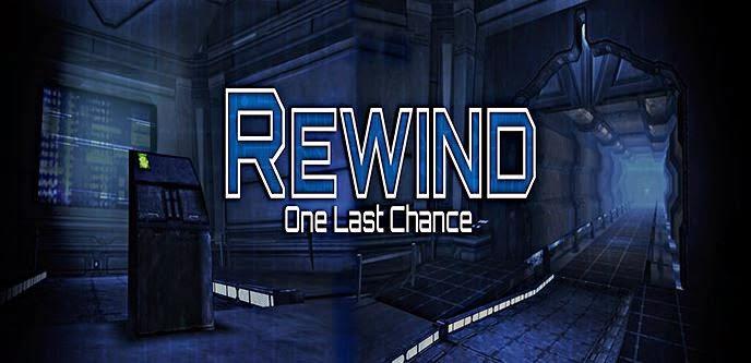 Rewind v1.0.0 APK