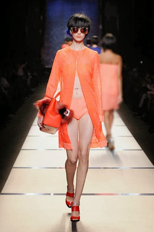 turuncu-ceket-modelleri