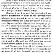 Essay on diwali festival in marathi language