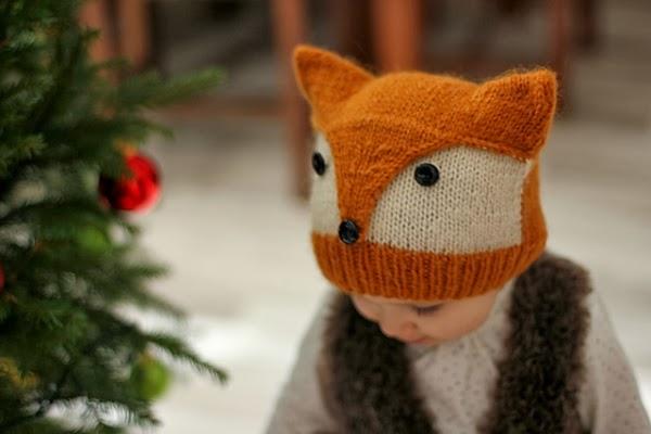 https://www.etsy.com/de/listing/119879129/muster-stricken-mutze-foxy-wolfi-grossen?ref=market