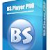BS.Player PRO 2.68 Build 1077 Serial Keys මෙන්න! [උණු බඩු]