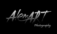 http://vk.com/alemart_photo