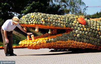 Images marrantes et incroyables Alimentation v24